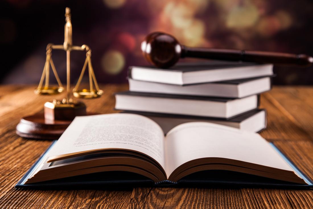 La norma jurídica dentro del sistema legislativo peruano — adeprin