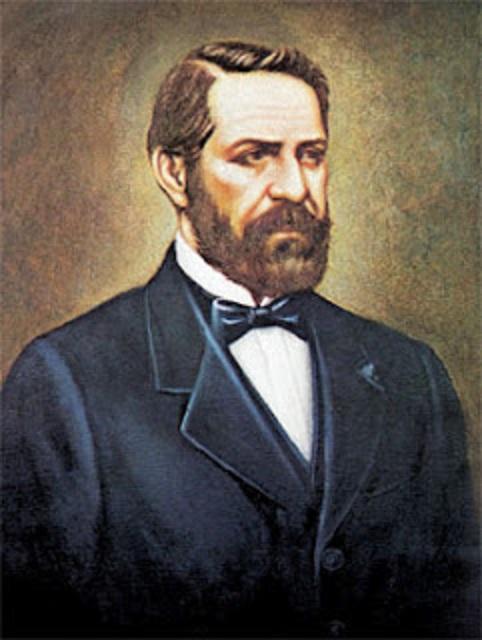 José Gálvez Barrenechea