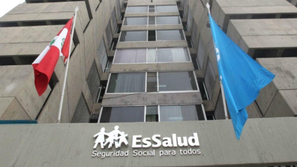 De acuerdo a los especialistas, el presupuesto de Essalud se vería afectado de extenderse el periodo de la licencia de maternidad. (Foto: Andina)